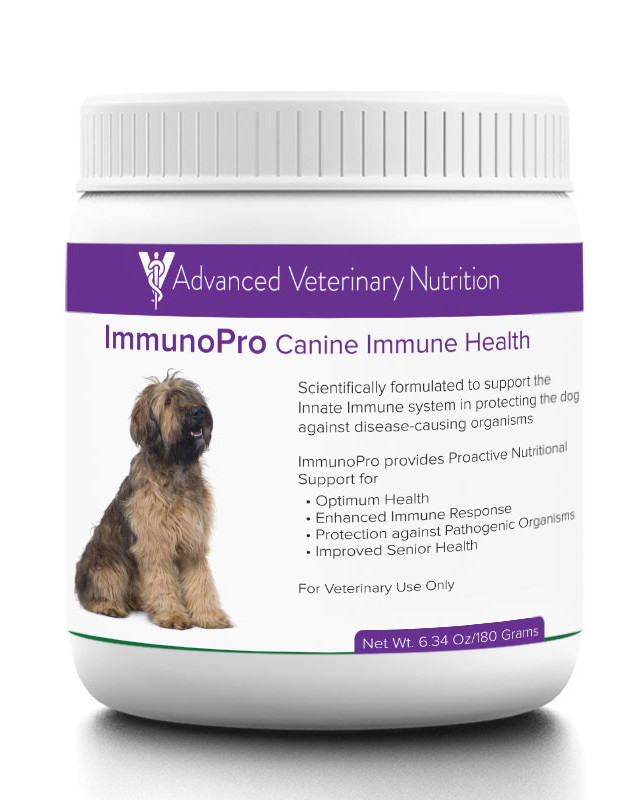Canine ImmunoPro